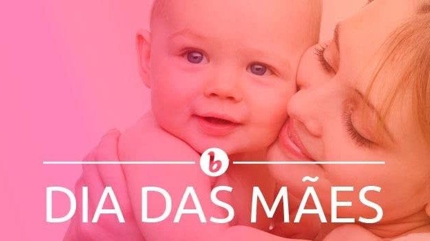 Dia das Mães IFC/2018