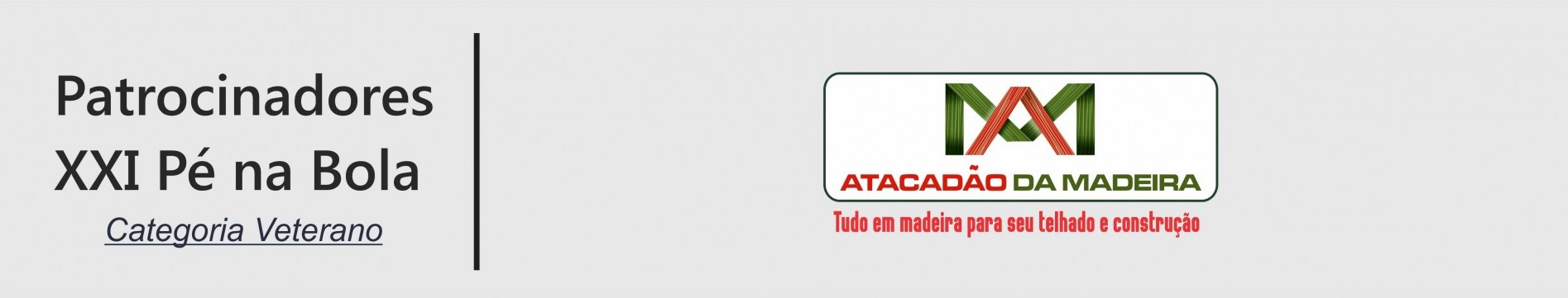 uploads/multimidia/20180620014153-atacadao.jpg