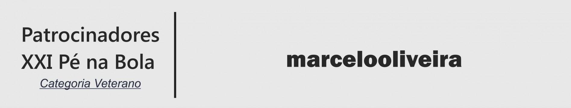 uploads/multimidia/20180620014222-marcelo-oliveira.jpg