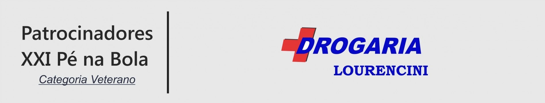 uploads/multimidia/20180626062420-drogaria.jpg