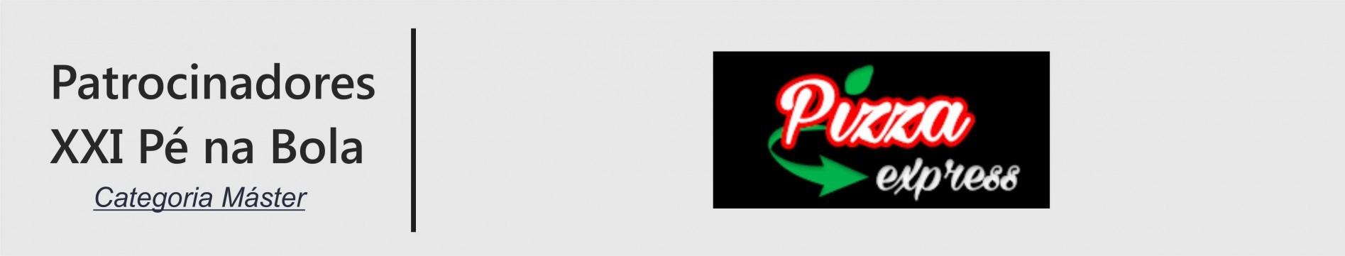 uploads/multimidia/20180626073147-pizzaria.jpg