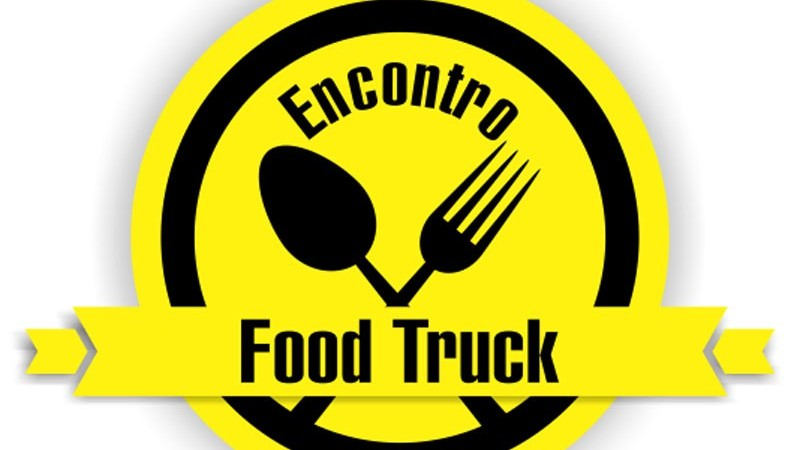 Encontro Food Truck