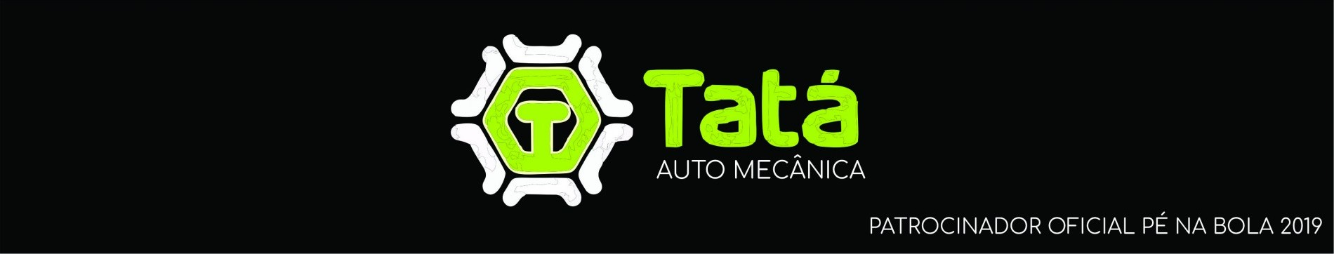 uploads/multimidia/20190621024917-mecanica-tata.jpg