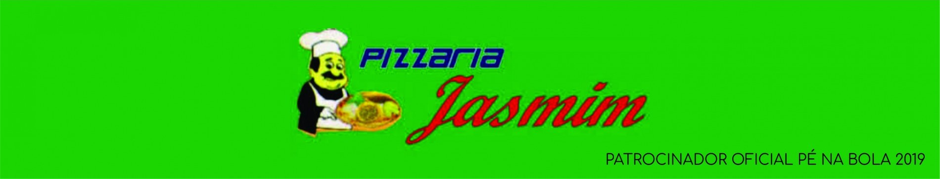 uploads/multimidia/20190621030001-pizzaria-jasmin.jpg